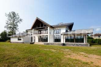г. Шлиссельбург — Резиденция на берегу Ладоги