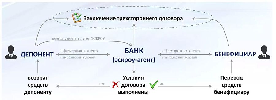 ekroy-2