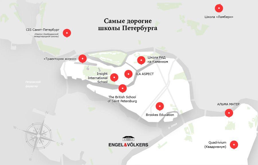 school-maps