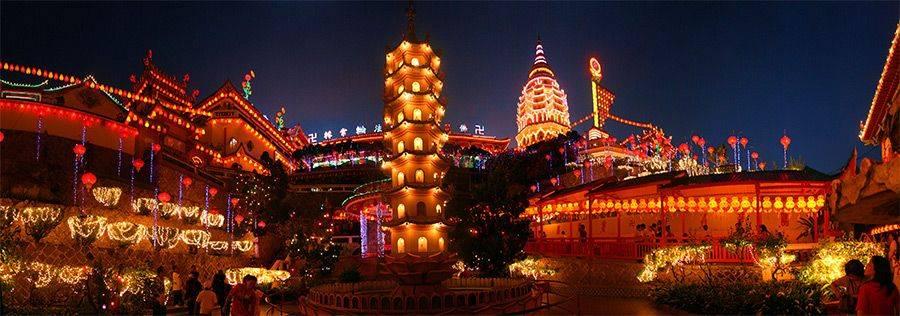 china_1