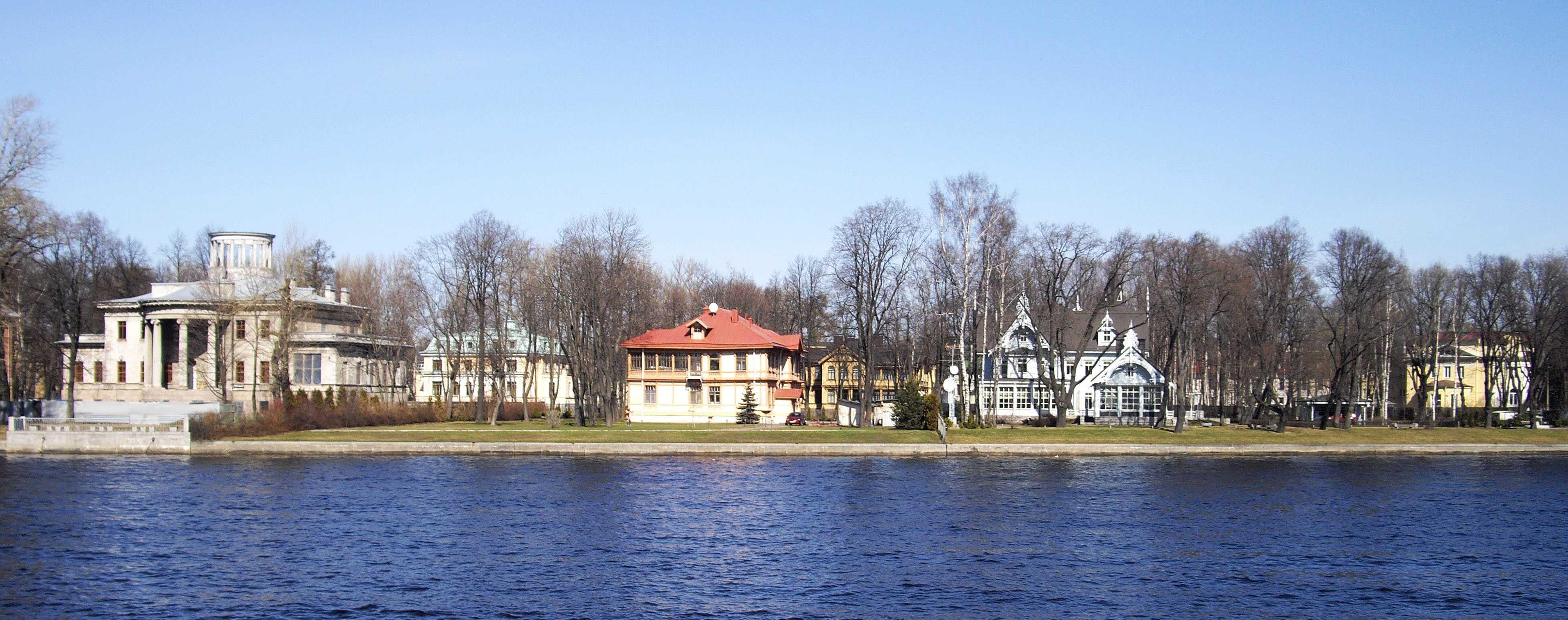 Kamennyi_Ostrov