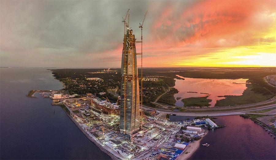 skyscraper-5