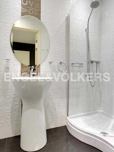 Ванная комната (вторая)