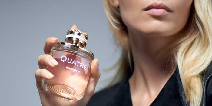 https://evspb.ru/wp-content/uploads/2016/03/boucheron-parfums-quatre_1.jpg