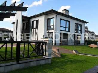 г.Шлиссельбург — резиденция на Ладожском озере