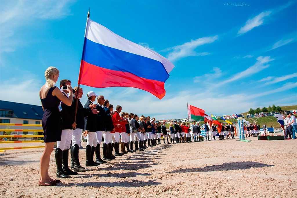 Venta Cup 2016 в Санкт-Петербурге уже скоро