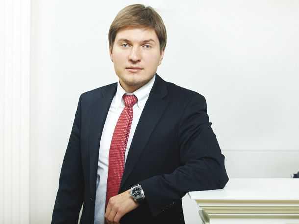 Александр-Беляев-в-жюри-престижной-премии-Urban-Awards