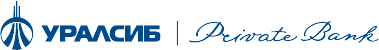 logo_ural_smil