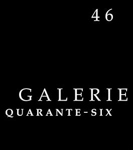 galer-logo