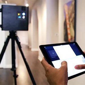«Виртуальный тур» по квартирам в Клубном доме BARCELONA