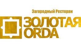 logo_part_1