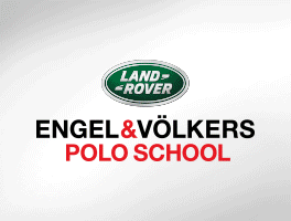Engel&Volkers+Land Rover Polo School