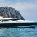 Engel & Völkers - Engel & Völkers открывает новое яхтенное агентство в Антибе