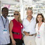 Engel & Völkers - Отделение Engel & Völkers Яхтинг, Французская Ривьера блистает на международной яхтенной выставке в Монако
