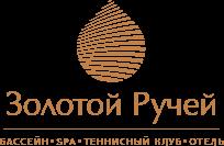 logo_gold-ruchei-smil