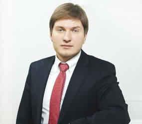 Александр Беляев_iamge