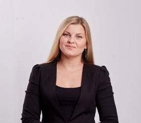 Елена Алещенко
