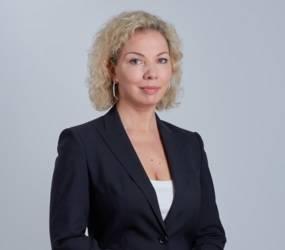 Светлана Беляева