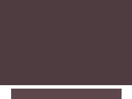Logo BARCELONA – Клубный дом бизнес-класса