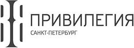 Logo ЖК «Привилегия» - дом, опередивший время