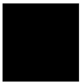 ladoga_logo_285