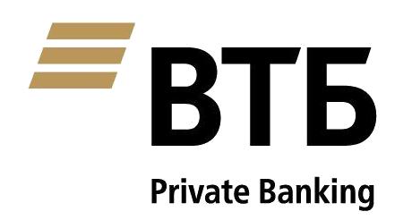 Private Banking ВТБ