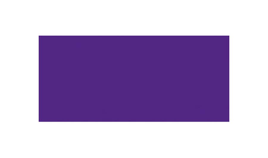 fiolet-n