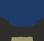 Logo «Голландия» – комплекс с видом на панораму о. Новая Голландия