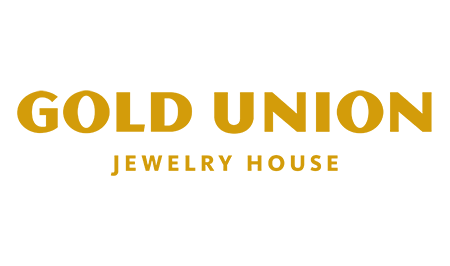 logo_goldun