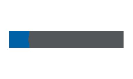 logo_otkr