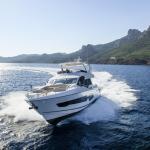 https://evspb.ru/wp-content/uploads/2019/05/Yacht-150x150.png