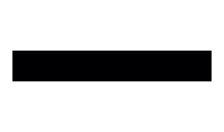escada_logo