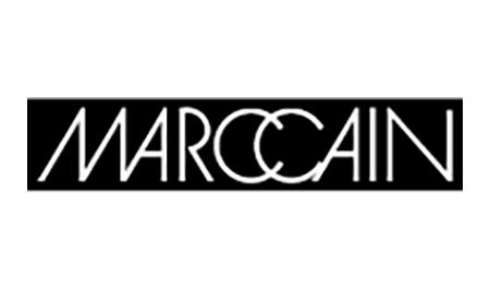 marccain_logo