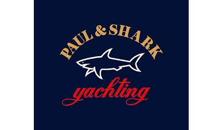paul_shark-1