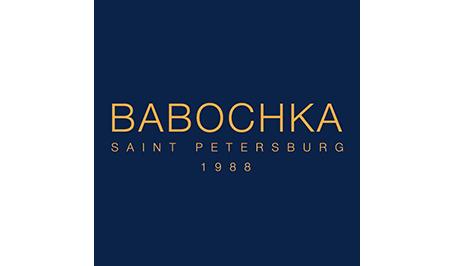 logo-BABOCHKA