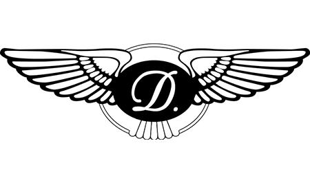 logo-dalex-babochka