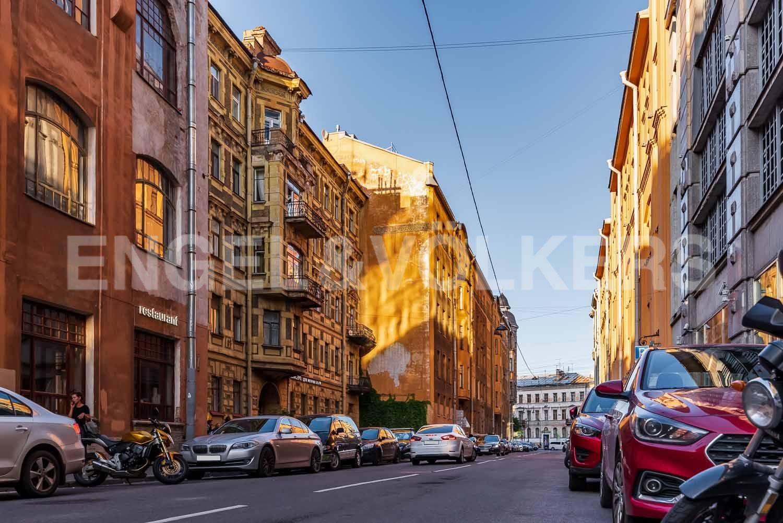 19_Волынский переулок