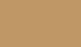 Логотип «Монополист» – идеален для жизни в центре