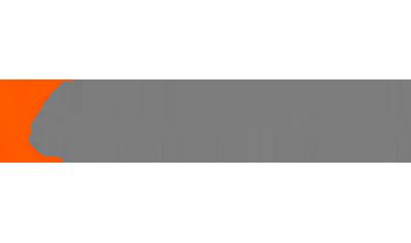 logotype_absolyt