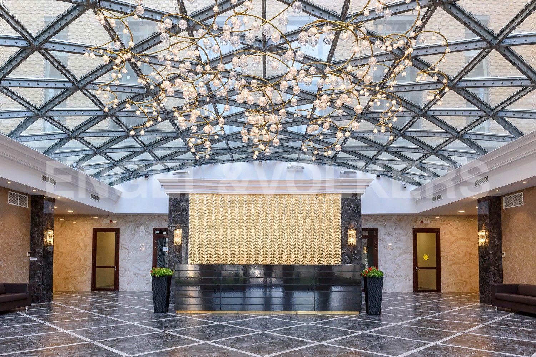элитная недвижимость в санкт петербурге агентство элитной