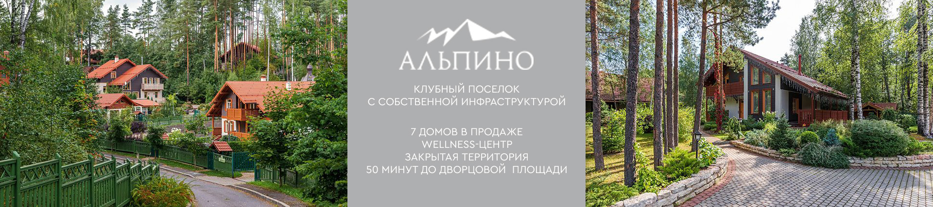 https://evspb.ru/wp-content/uploads/2019/10/mainPS-alpino.jpg