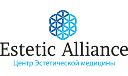 logo_estetic