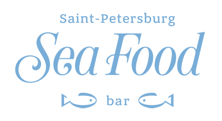 logo-sea3