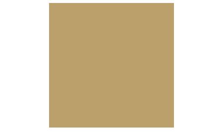 logo-marsi-sup