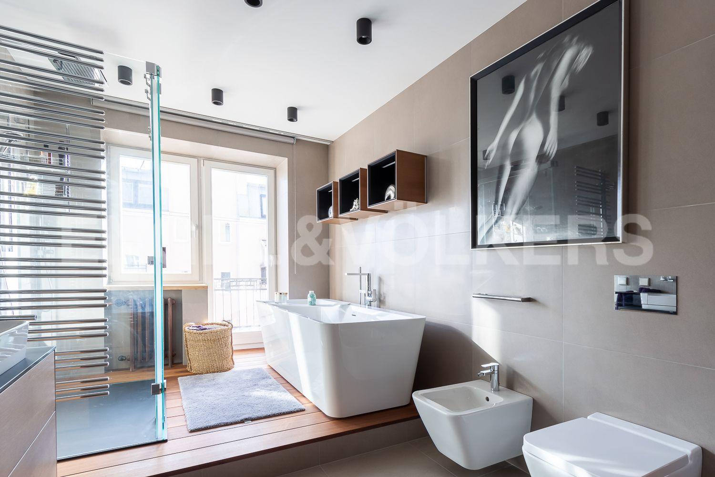 12_Ванная комната