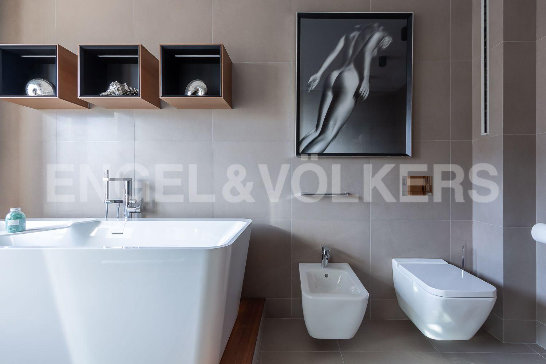 13_Элементы декора ванной комнаты