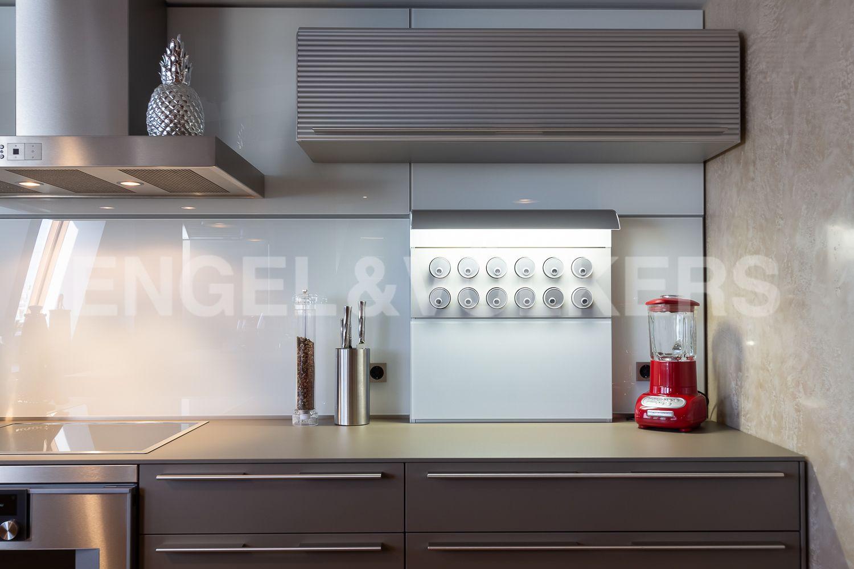 22_Кухня Bulthaup