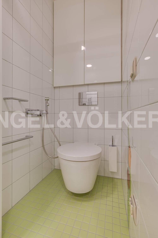 13_Ванная комната