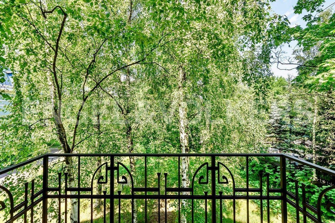 Элитные квартиры в Петроградском районе. Санкт-Петербург, наб. реки Малой Невки, 35А.