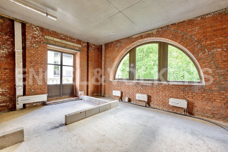 Элитные квартиры на . Санкт-Петербург, набережная реки Крестовки, 3Ас1. Все спальни с ванными и гардеробными